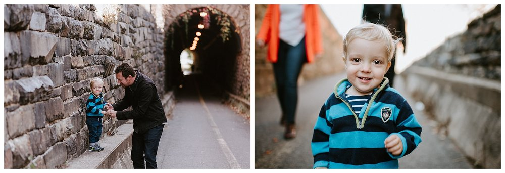 DC-VIRGINIA-FAMILY-PHOTOGRAPHER-CANDID-NATURAL-LIFESTYLE-MEGAN-GRAHAM-PHOTOGRAPHY-ALEXANDRIA-WILKES-TUNNEL_0128.jpg