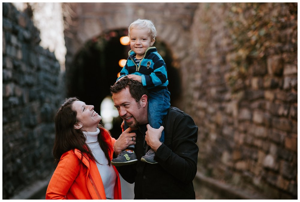 DC-VIRGINIA-FAMILY-PHOTOGRAPHER-CANDID-NATURAL-LIFESTYLE-MEGAN-GRAHAM-PHOTOGRAPHY-ALEXANDRIA-WILKES-TUNNEL_0131.jpg