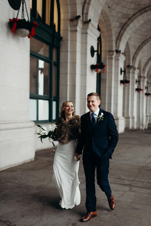 BEST-DC-INTIMATE-WEDDING-PHOTOGRAPHER-MEGAN-GRAHAM-PHOTOGRAPHY3.jpg