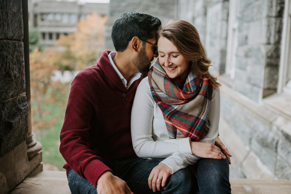 042-Katie+Arjun-6544.jpg
