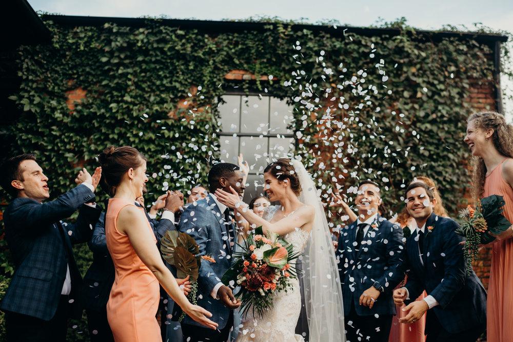 Megan-Graham-Photography-Old-Silk-Mill-Inn-Fredericksburg-VA-Wedding-Photographer-8672.jpg