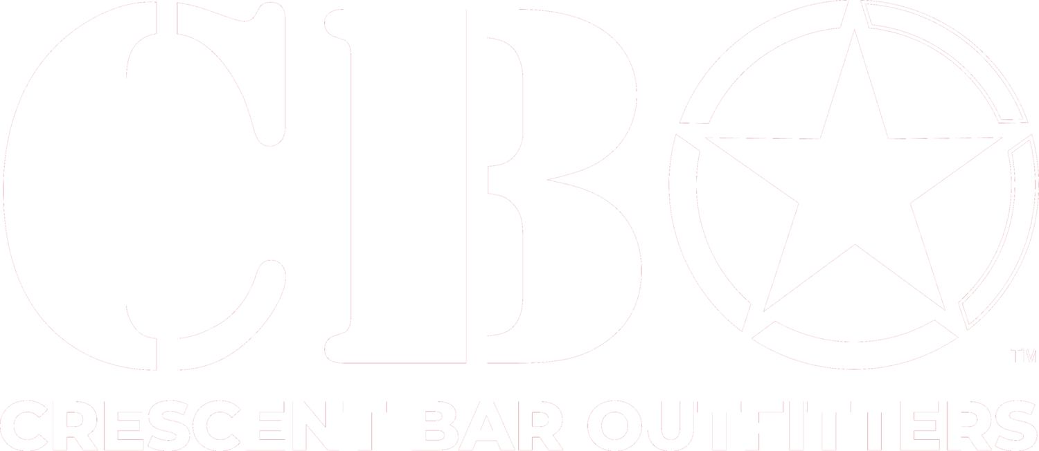 Crescent Bar Outfitters