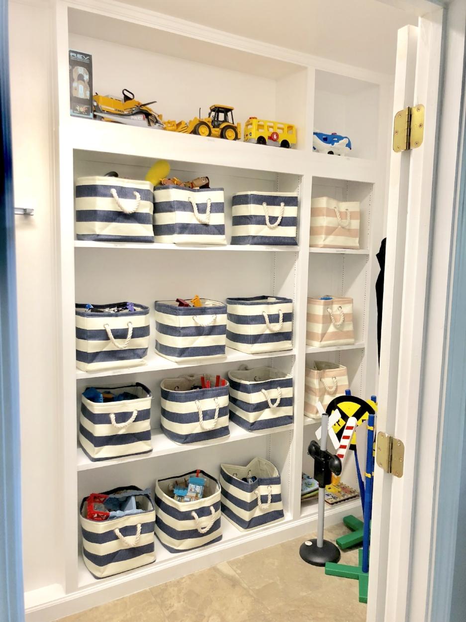 Bon The Home Organized