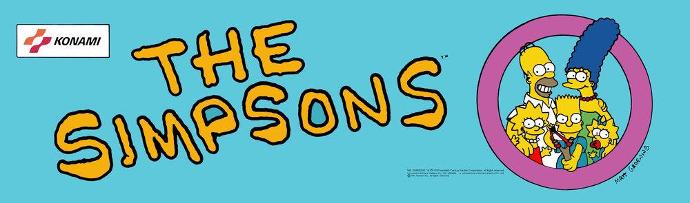 SIMPSONS-MARQUEE-2A.jpg.jpg
