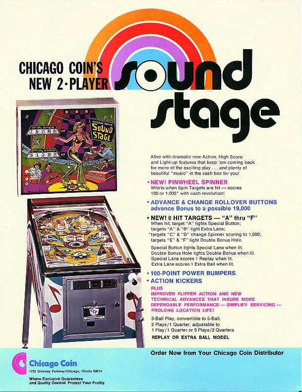 Sound Stage.jpg