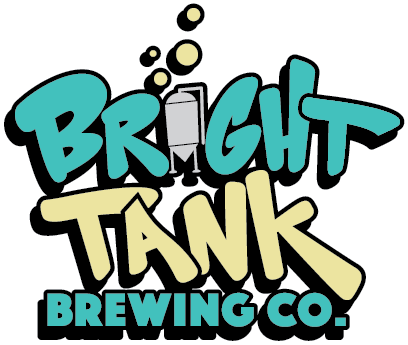 Bright Tank Brewing Co
