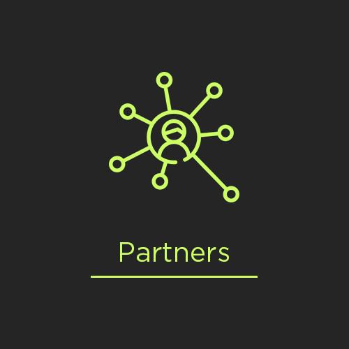 01_Partner.jpg