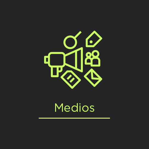 02_medios.jpg