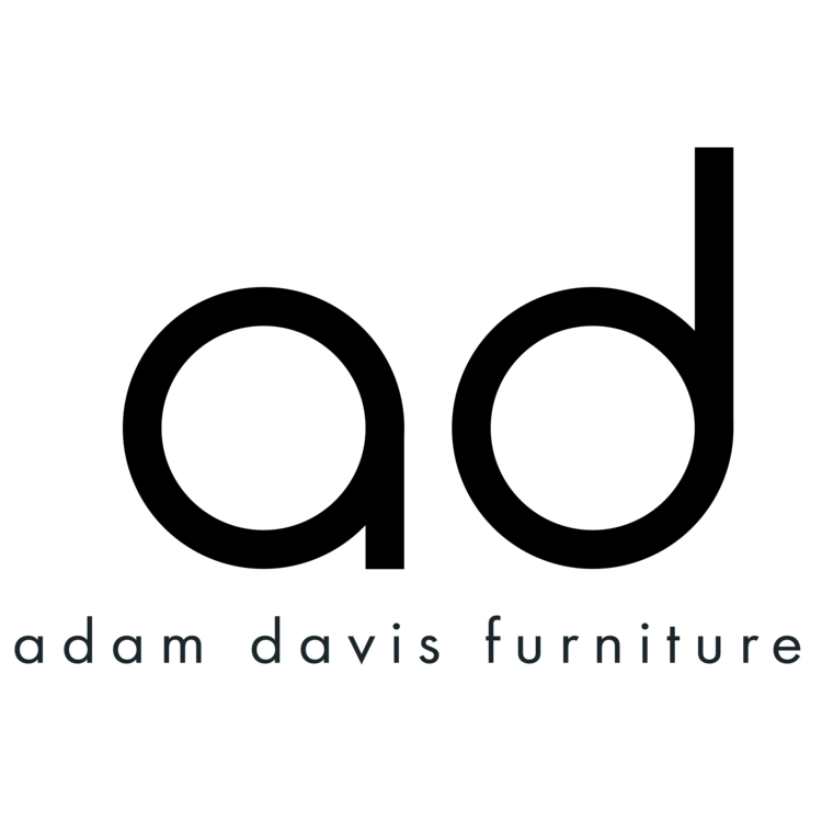 Adam Davis Furniture