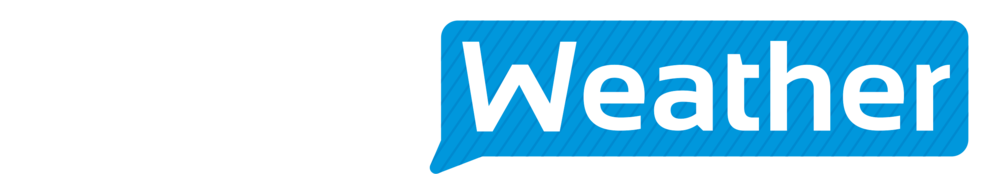 Logo_IW_W.png