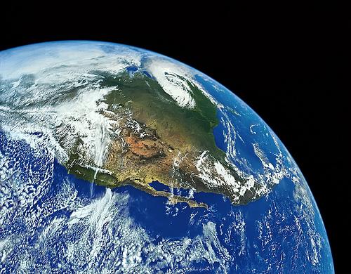EarthDay_500.jpg