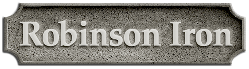 Robinson Iron.png