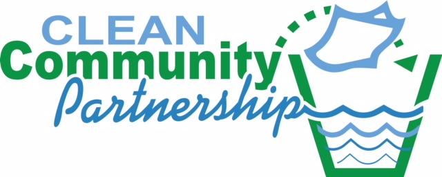Clean Community Partnership logo.jpg