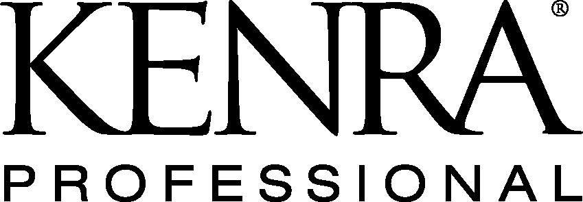 kpro_logo®_BW.png