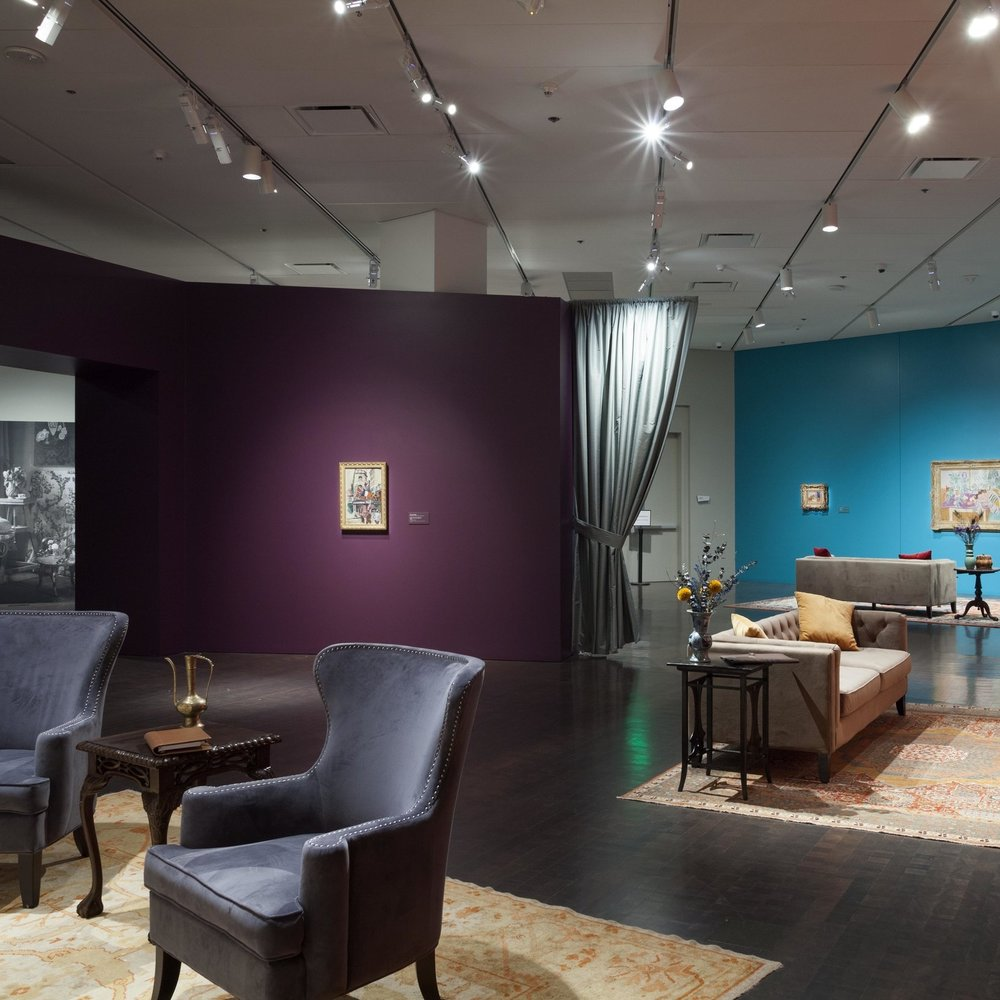 Matisse&Friends_Installation_Oct2014_16 (1).jpg