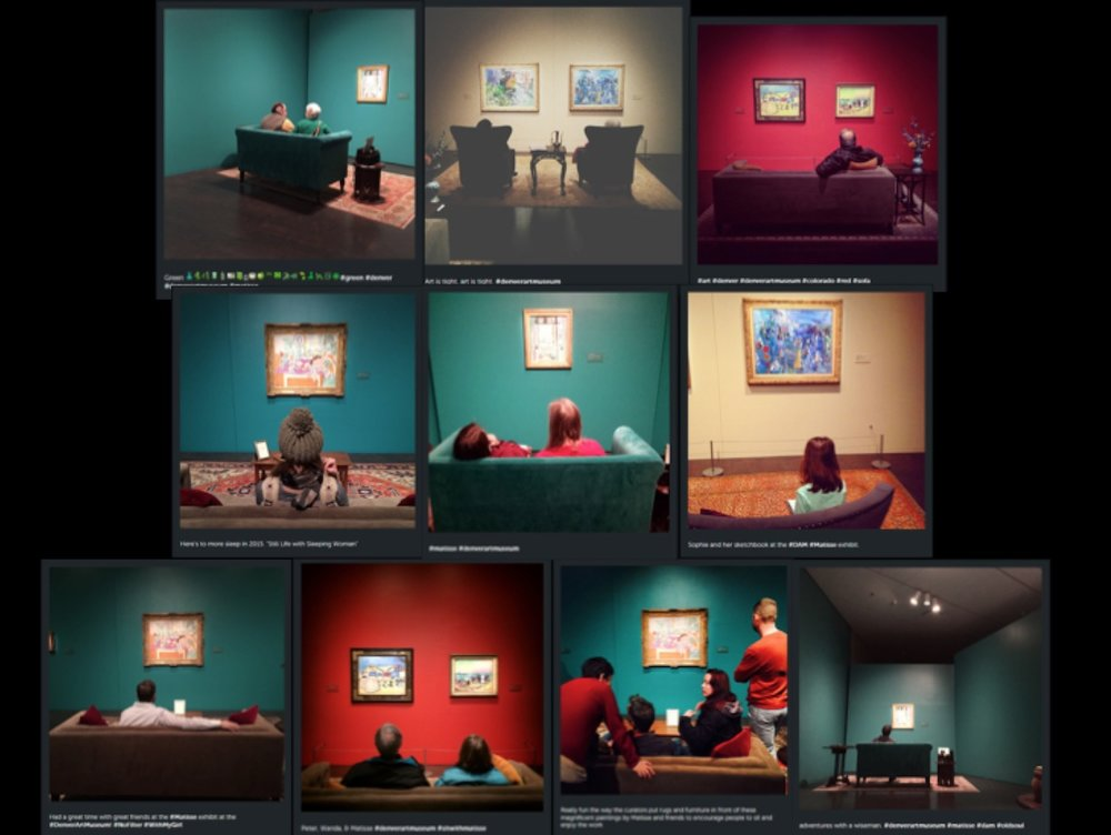 Matisse6.jpg