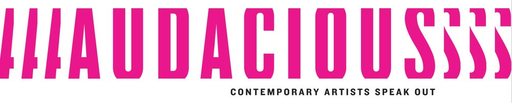 Audacious Logo.jpg