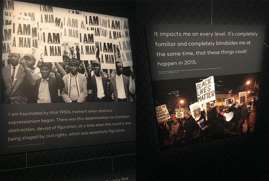 Bradford_civil_rights.jpg