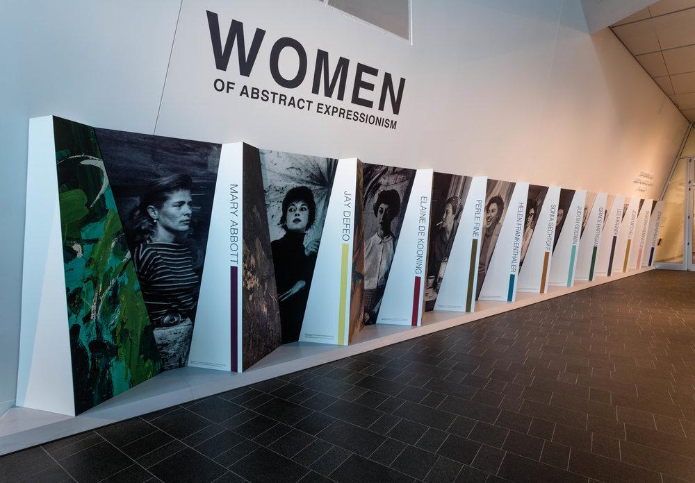 AbEX Women 01.jpg