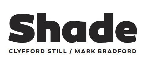 Shade Logo.JPG