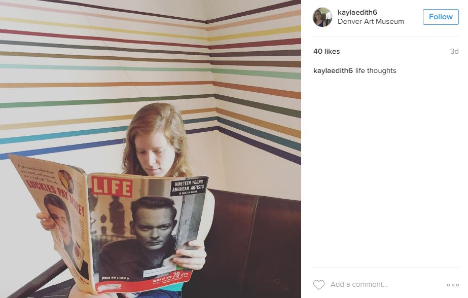 Lounge - Magazines 5.JPG
