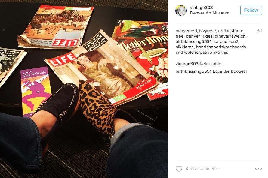 Lounge - Magazines 11.JPG