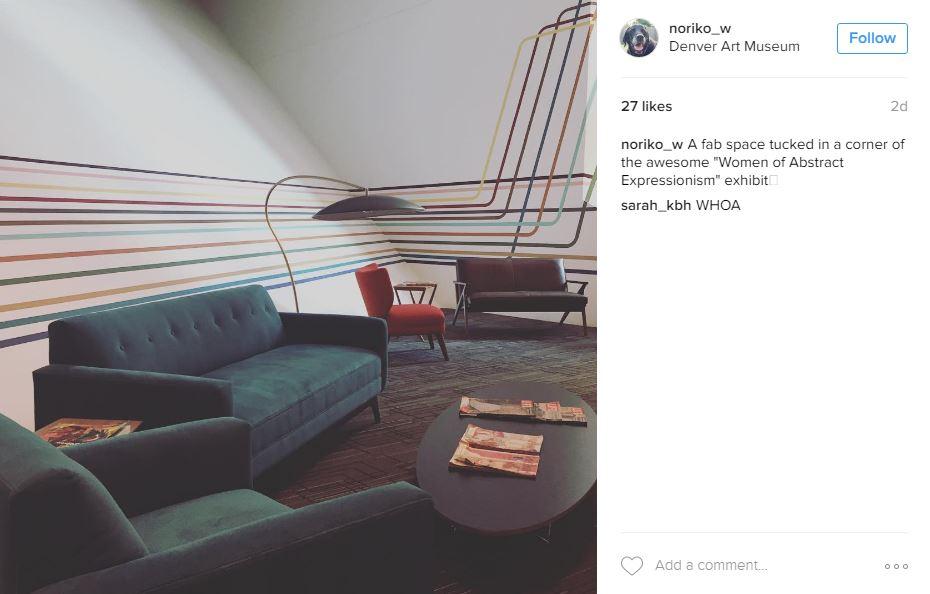 Lounge - A fab space.JPG