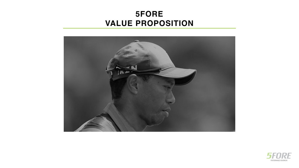 5FORE Market Opp & Product Development.004.jpeg