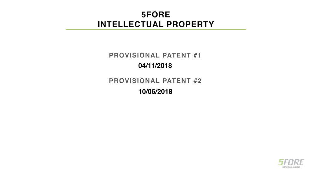 5FORE Market Opp & Product Development.013.jpeg