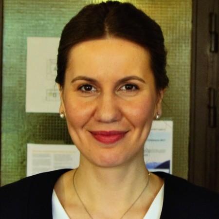 AnnaFeshchenko.jpeg