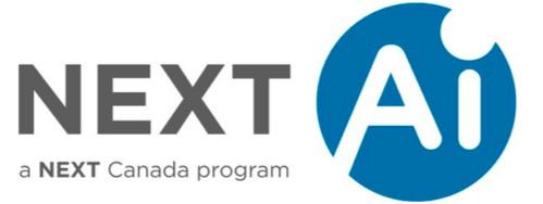 next_AI_logo.png