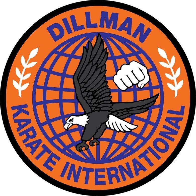 Dillman Karate(8).jpg