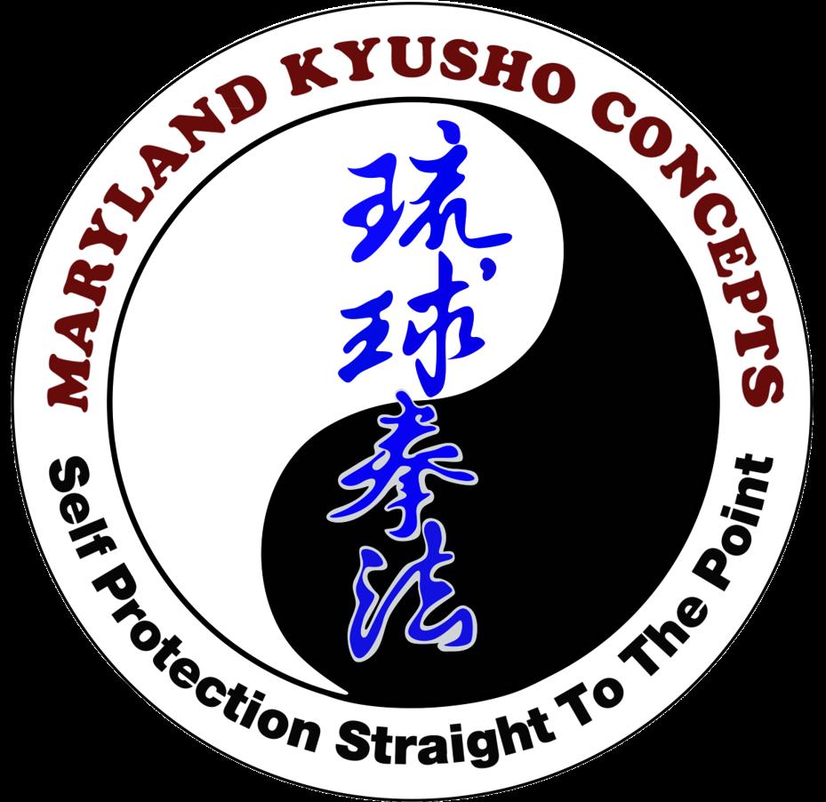 mkc logo2.png