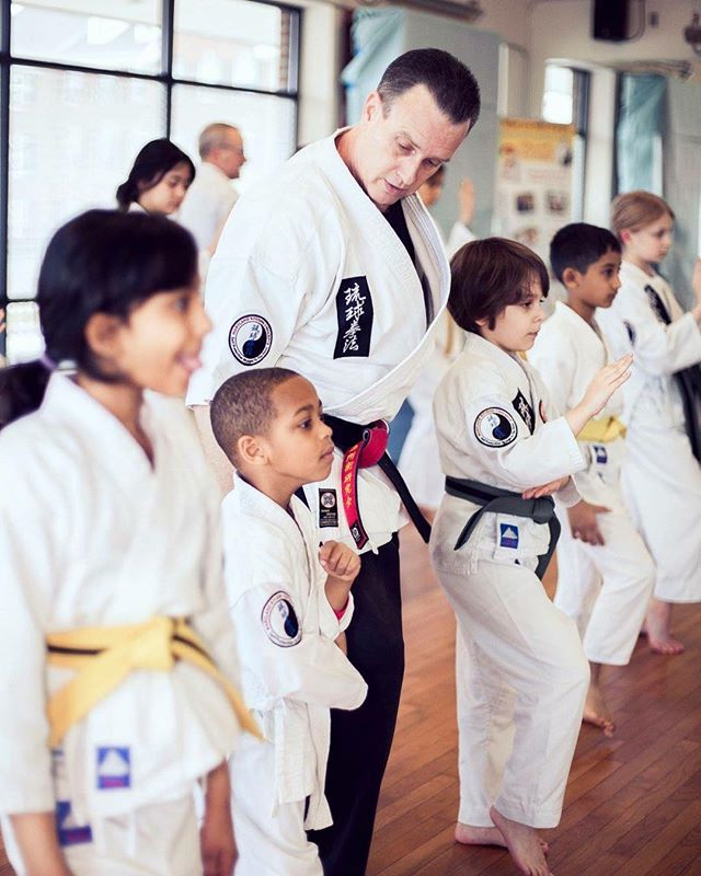 Karate Classes for all ages. Proudly serving Hanover, Severn and the surrounding areas. Highly qualified and knowledgeable instructors  Teaching Discipline, Focus, Respect and more. New session starting Sept 6, email contact@mkckarate.com to sign up today.  www.mkckarate.com