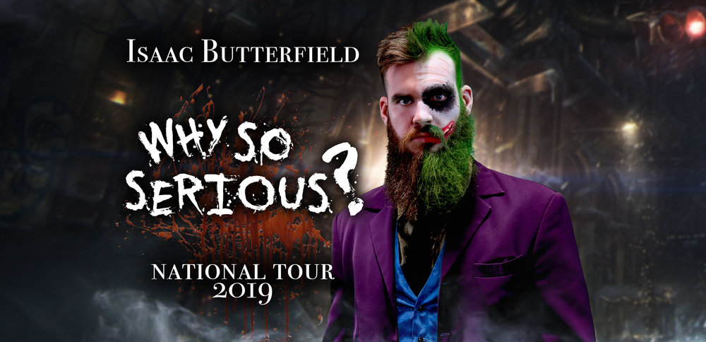 WHY SO SERIOUS COVER FB.jpg