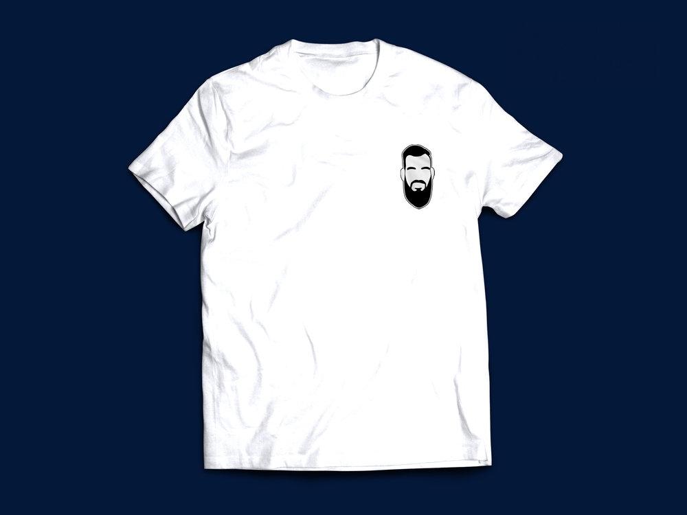 T-Shirtfrontwhite.jpg