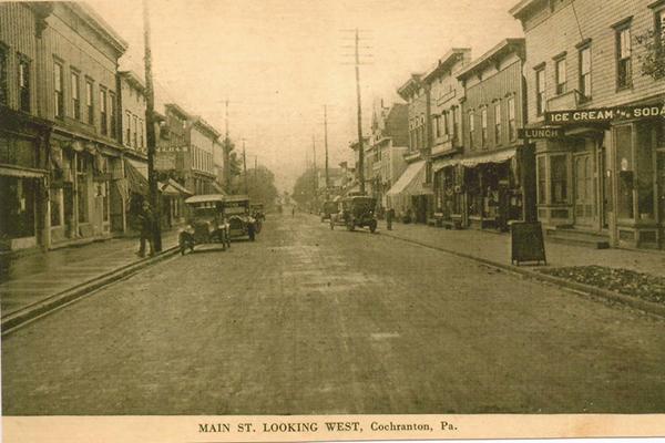 MainStreet_LookingWest.jpg
