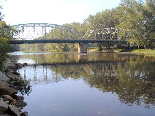 french-creek-bridge.jpg