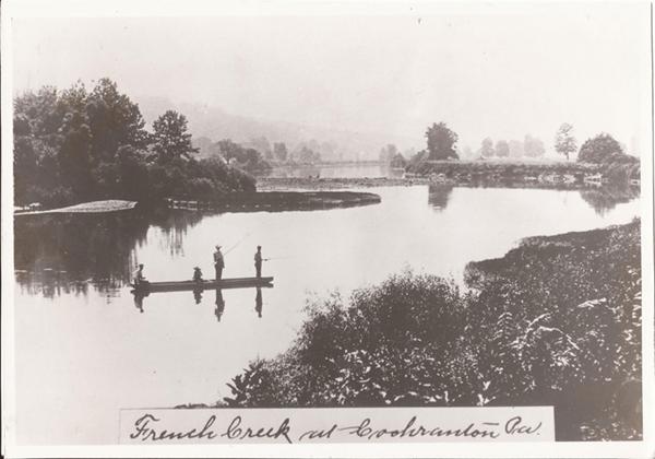 French-Creek-at-Cochranton.jpg