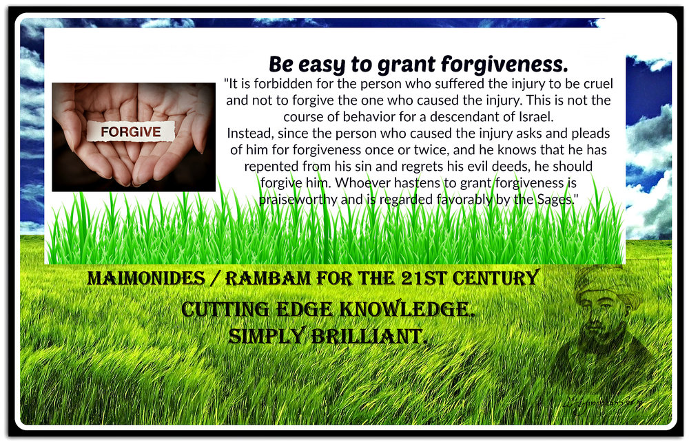 forgive Rambam edge.jpg