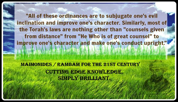conduct Rambam edge.jpg