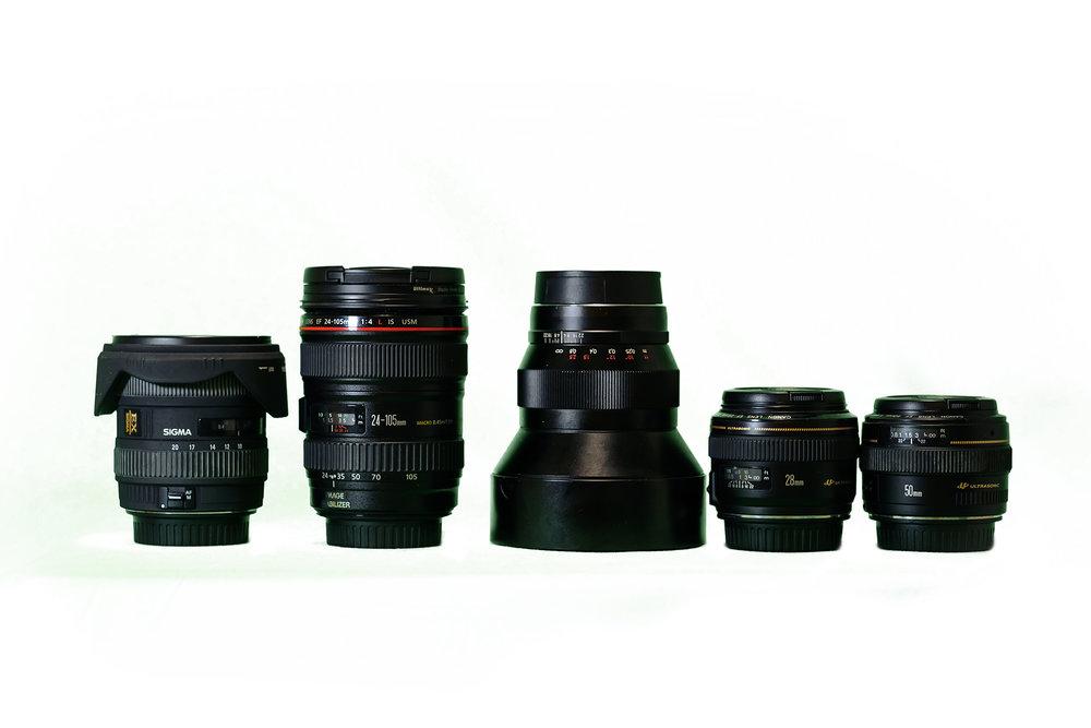 camera-lenses-west-palm-beach
