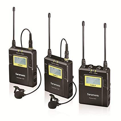west-palm-beach-audio-equippment