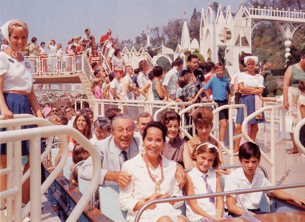 White Disney.jpg