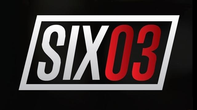 six03.jpg