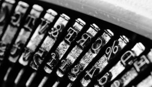 typewriterkeys-300x172.jpg