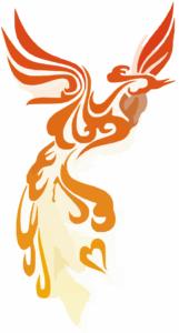 phoenix-311786