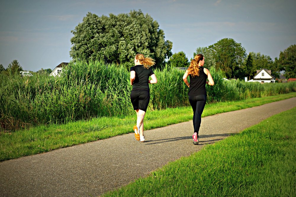 jogging-1509003