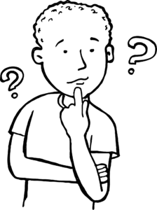 thinker-28741