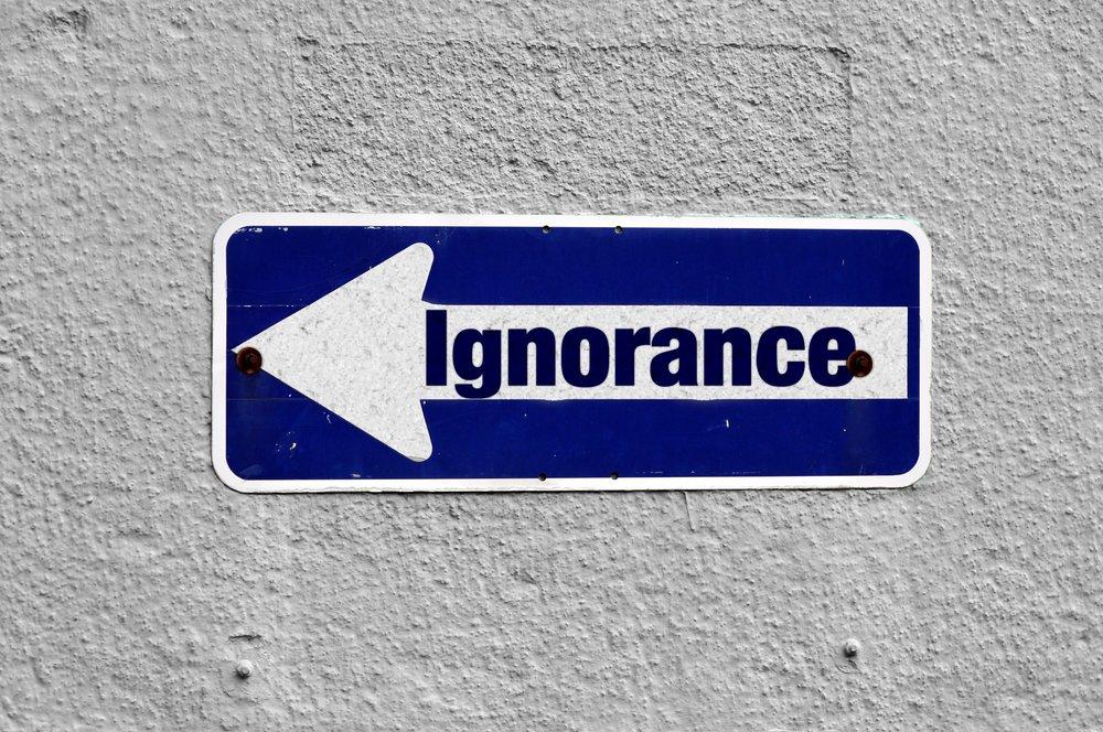 IGnorance-one-way-street-582635.jpg